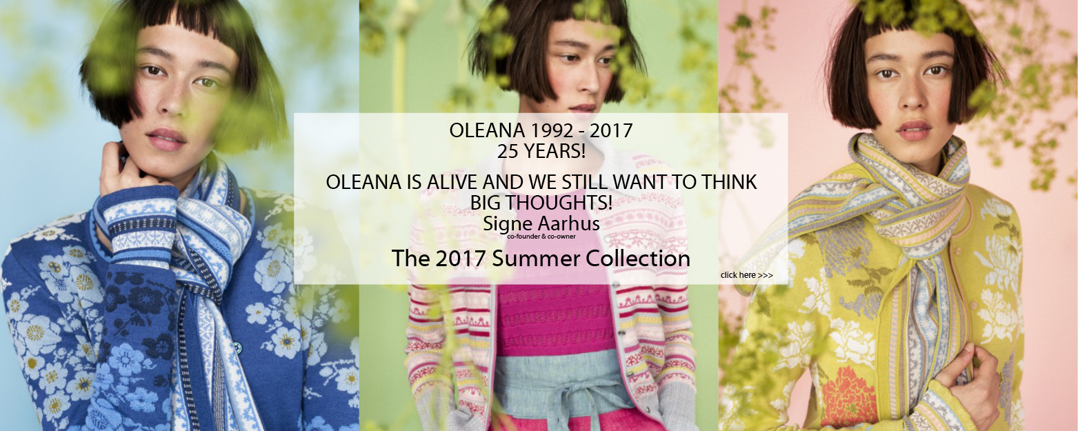 spring-2017-oleana-page-image-wtxt.jpg