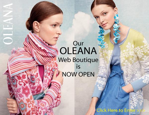 2018-ss-oleana-boutique-image-v2-.jpg